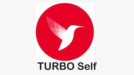 turboself3.jpg