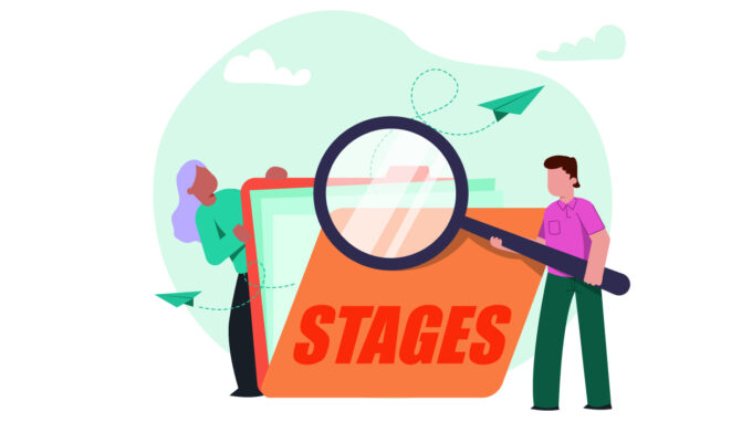 Stages_Trouver-un-stage.jpg