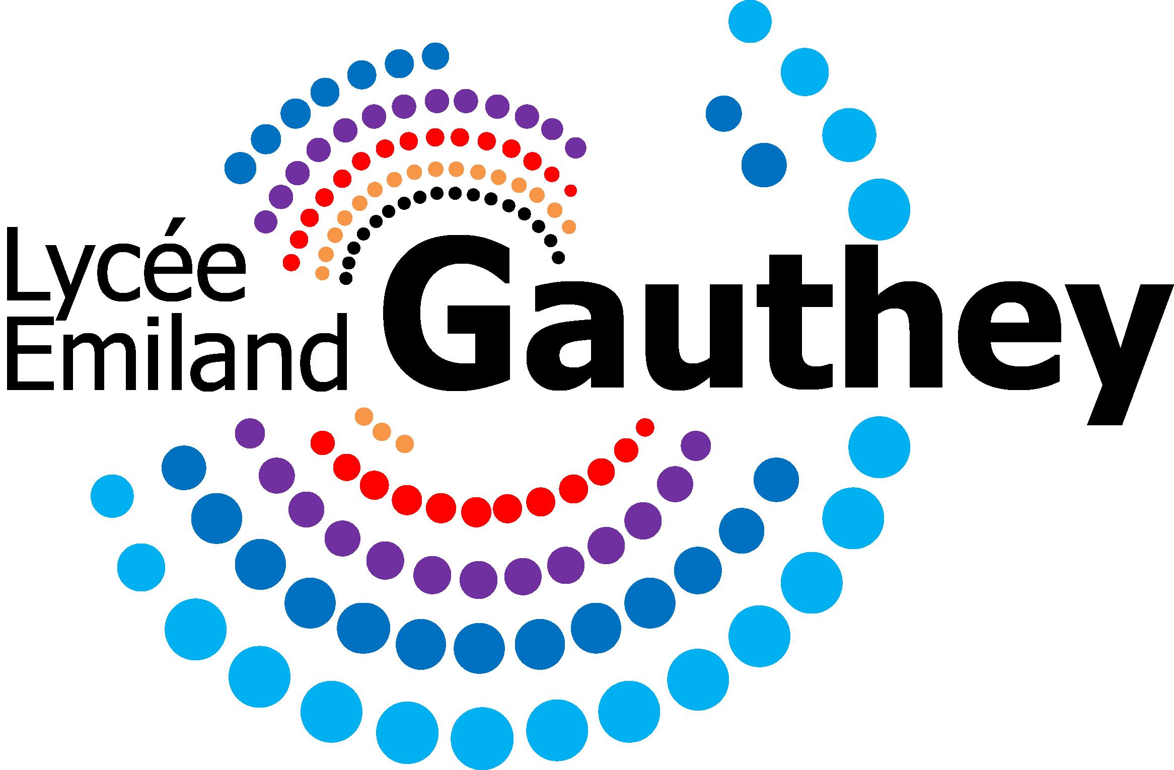 Logo Emiland Gauthey 2015.png